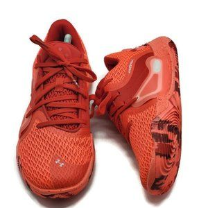 Under Armour Spawn 2 Basketball Shoes 7.5